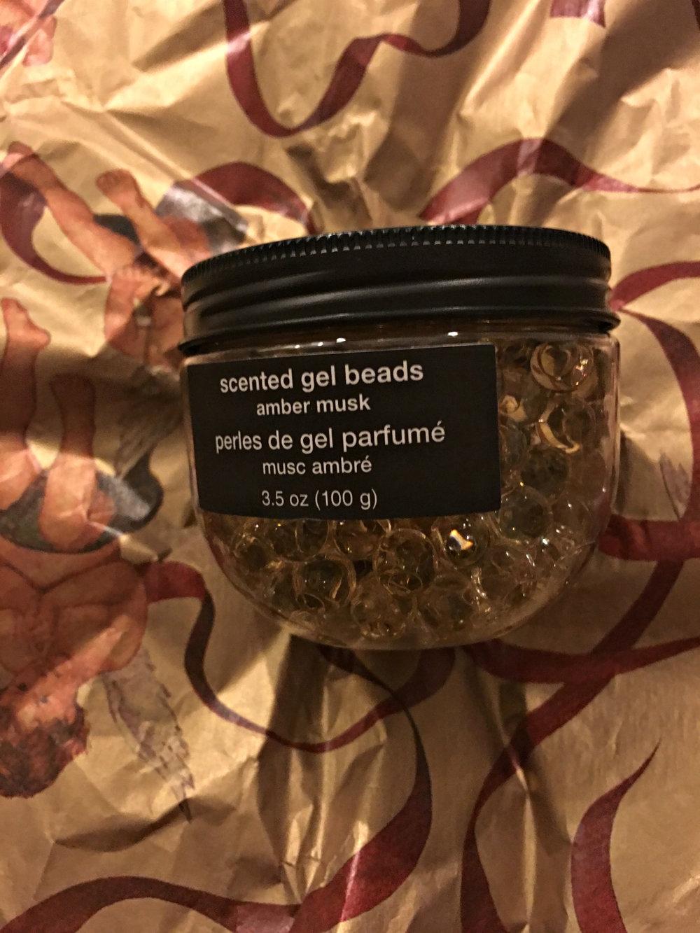 scented-gel-beads.jpg