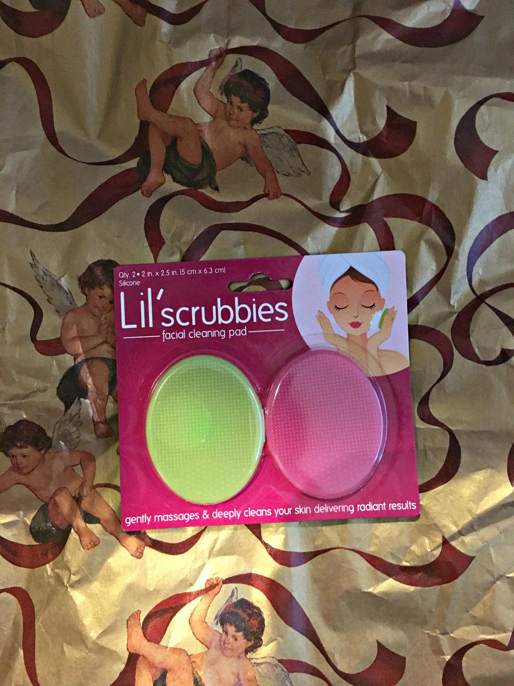 lil-scrubbies.jpg