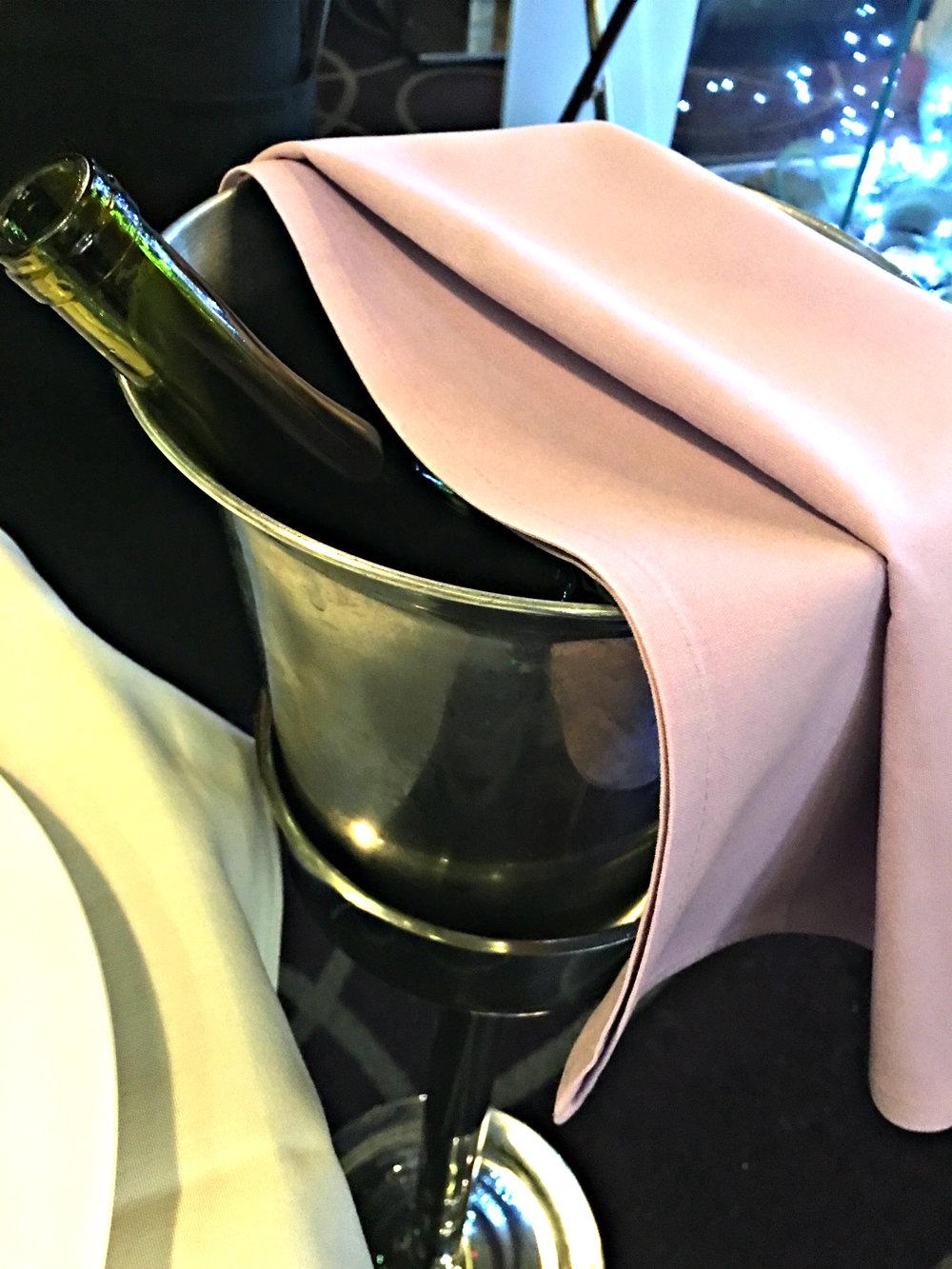 wine-at-jackys.jpg