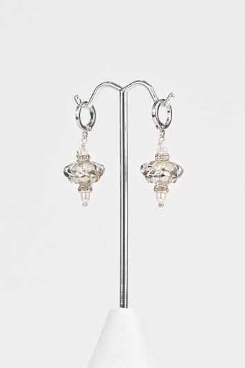 bridal earrings 1