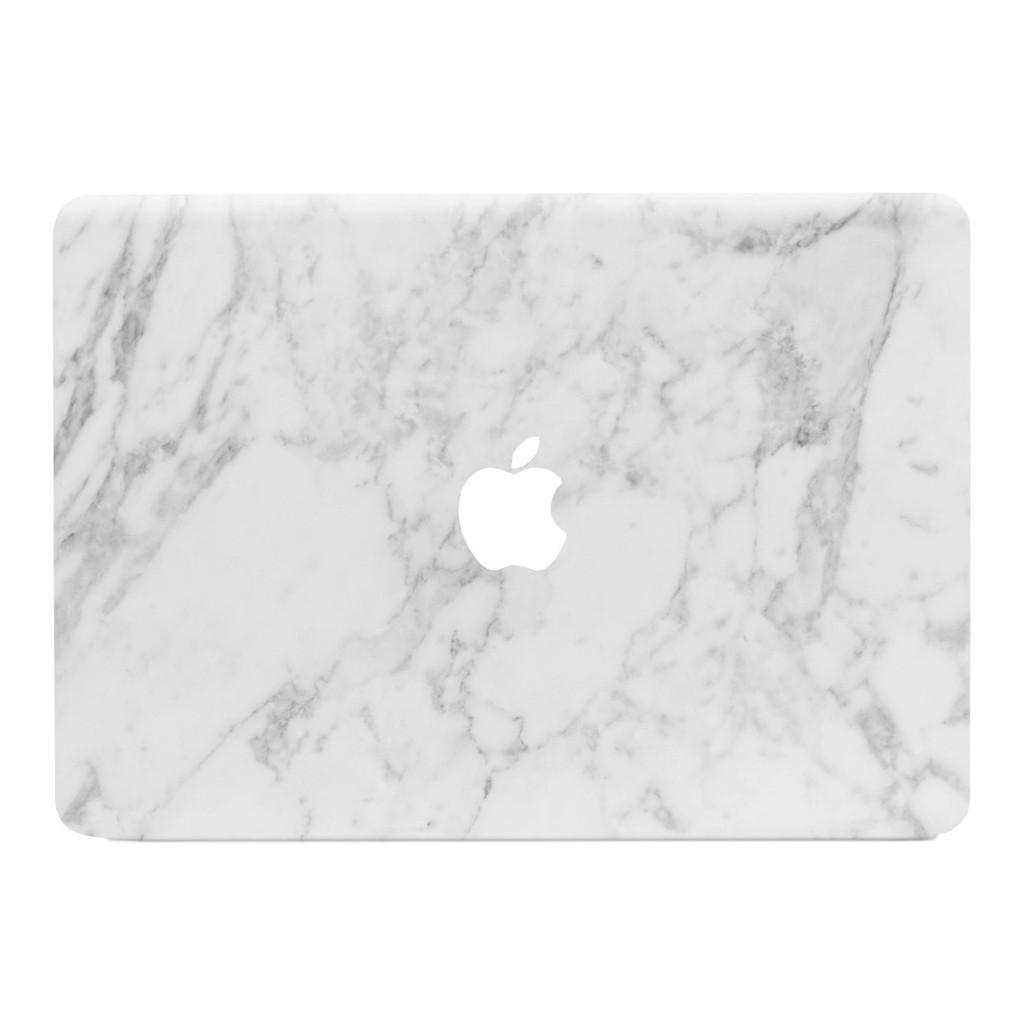 laptop-white-marble-1-1_1024x1024
