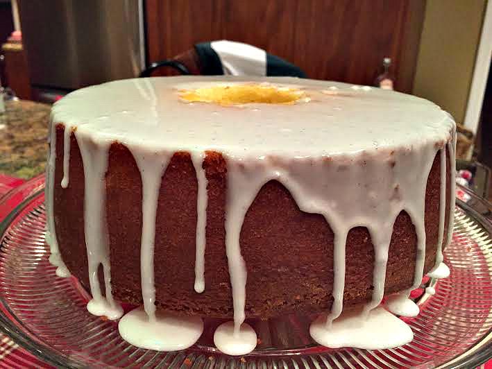 Orange Mascarpone Cake with Candied Cranberries 2.jpg