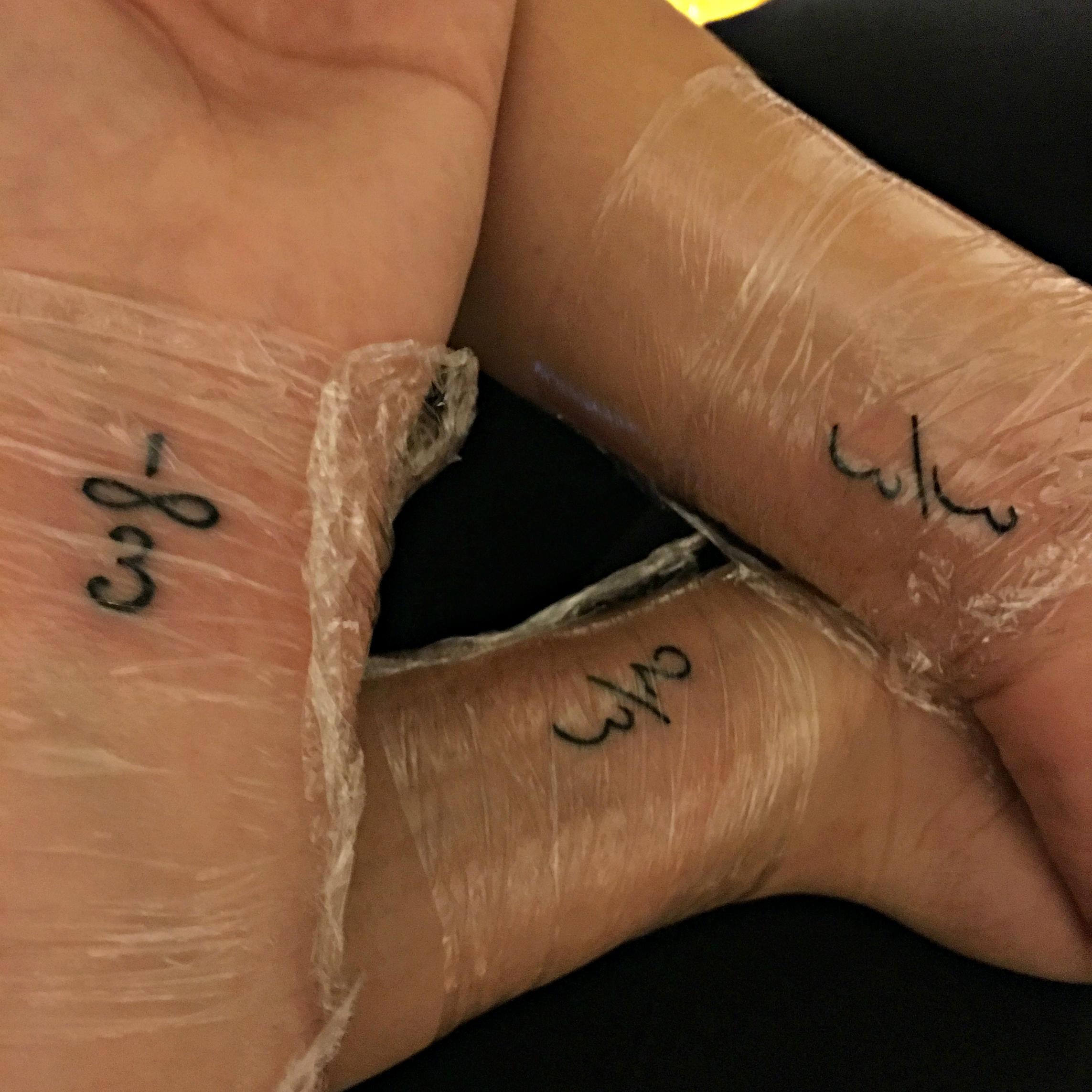 Sister Tattos.jpg