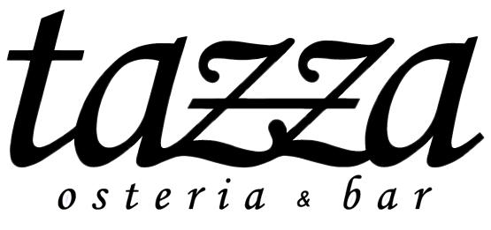 tazza-fairfield-logo