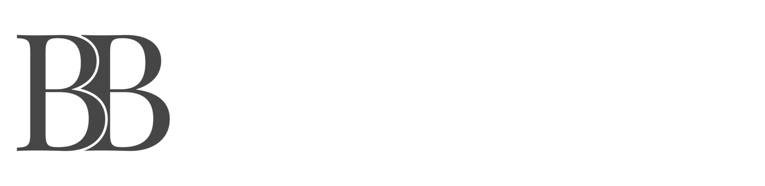 Budget Babble