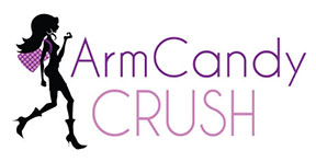 Arm Candy Crush
