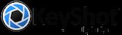 keyshot logo transparent 50px.png