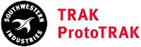 trak.png