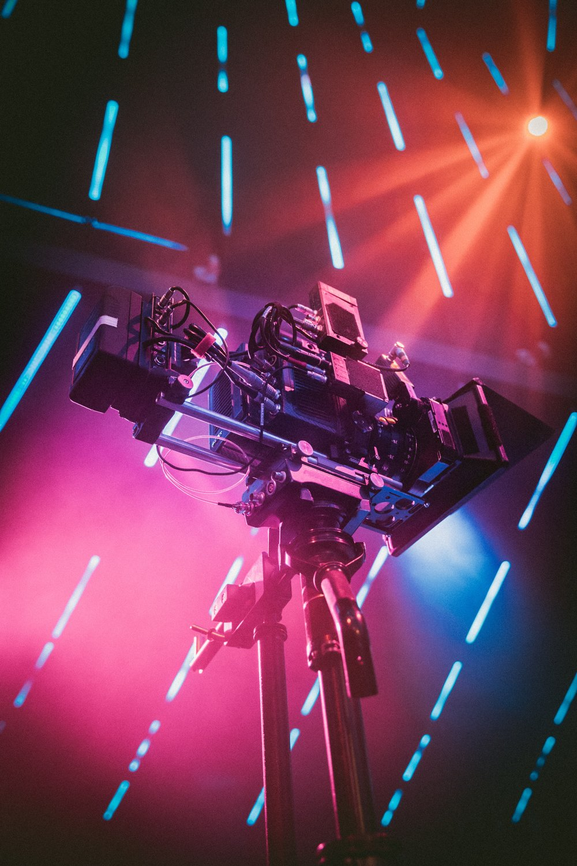 bilingual digital agency - creativepaid mediatalentinfluencereCommerceconferences