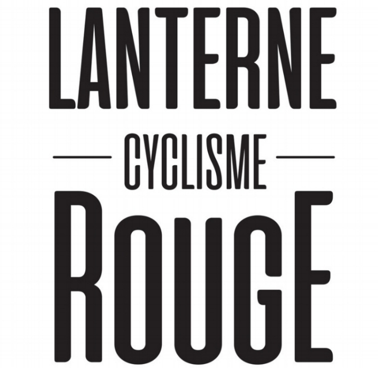 lanterne_rouge-logo_preto.jpg
