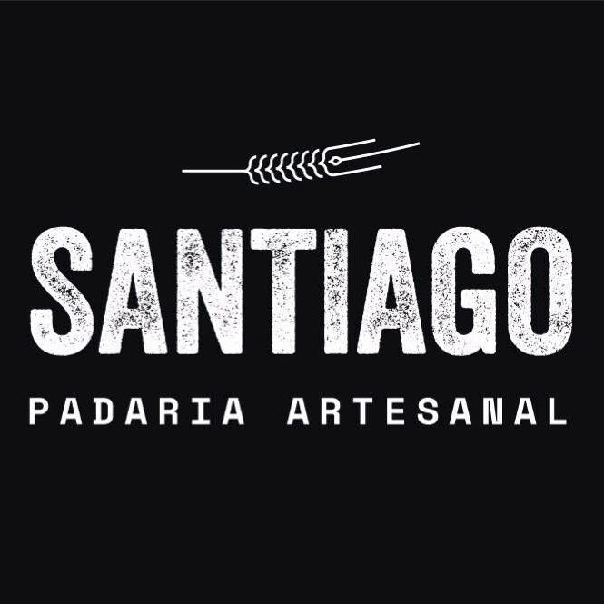 santiago pães.png