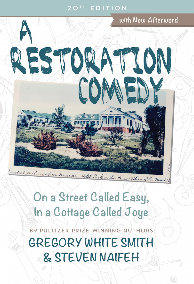 a-restoration-comedy-book-cover.jpg