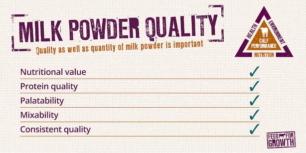 FFG-Nutrition-Milk-powder-quality.png