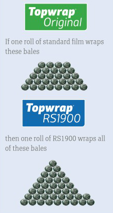 topwrap.png