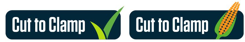 C2C 2 x logos-01.png