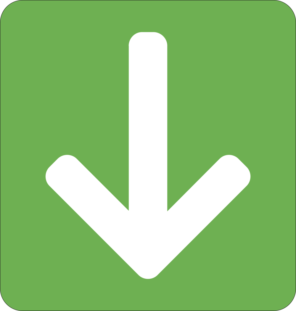 download_icon.png