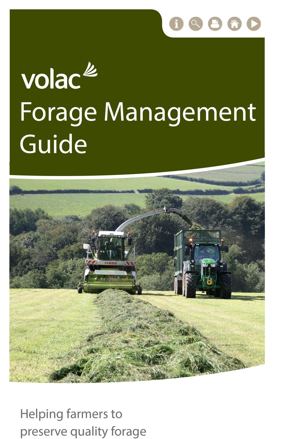 volac-forage-management-brandman_original.png