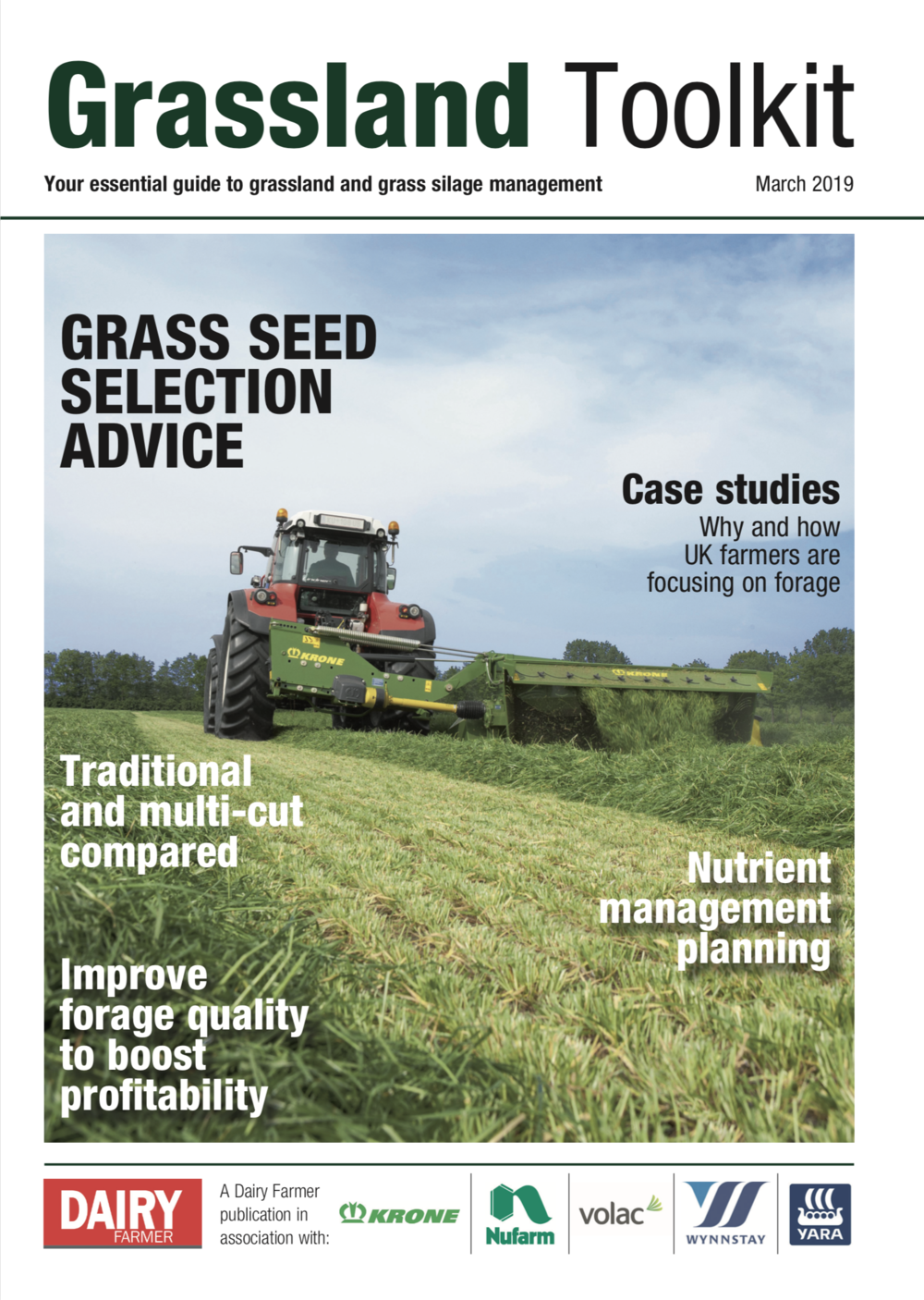 Grassland-toolkit-2019.png
