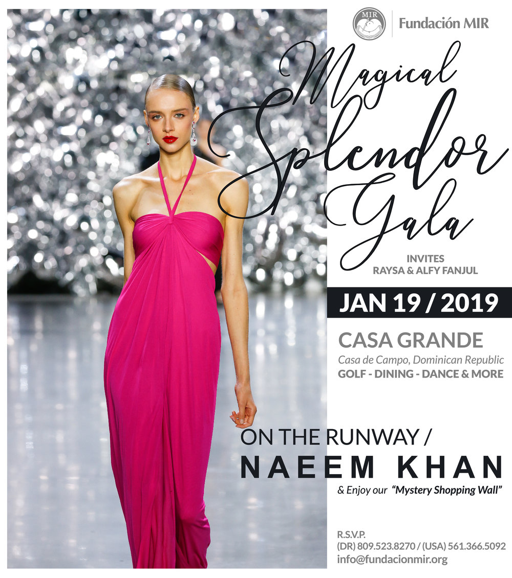 MAGICAL SPLENDOR GALA 2019.jpg