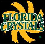 Florida-Crystals.png
