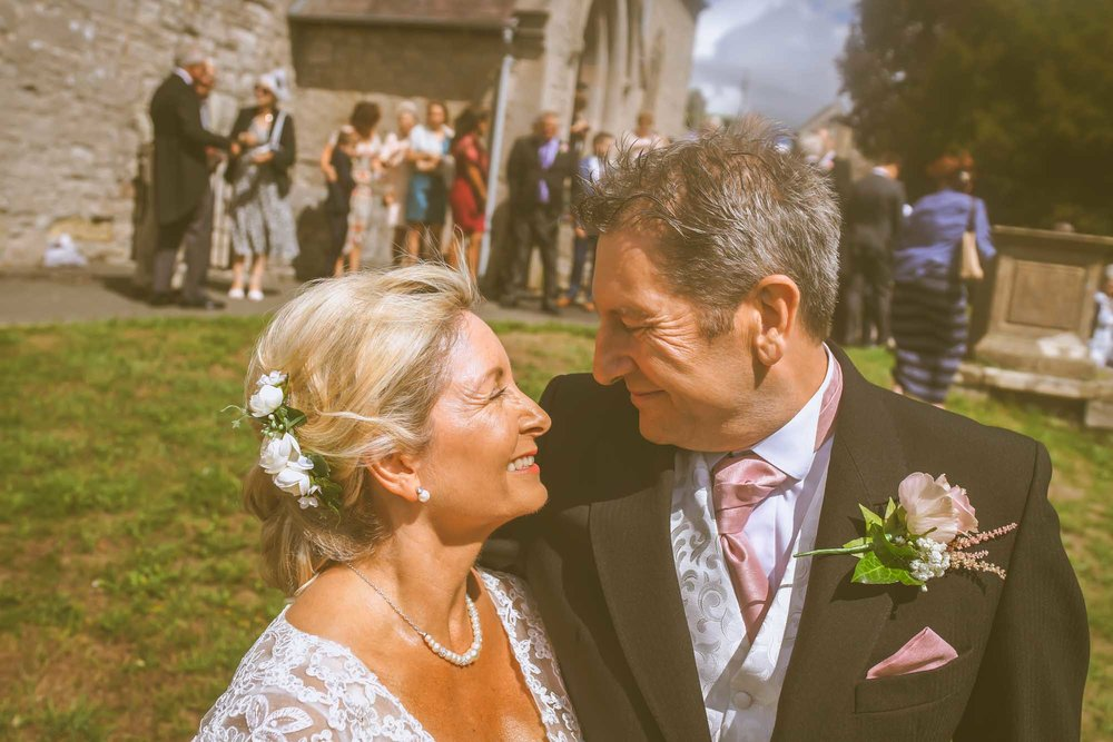Shinymemories-Ruth&Steve-Henllan Church-Henllan Village Hall-North Wales Wedding-06628.jpg