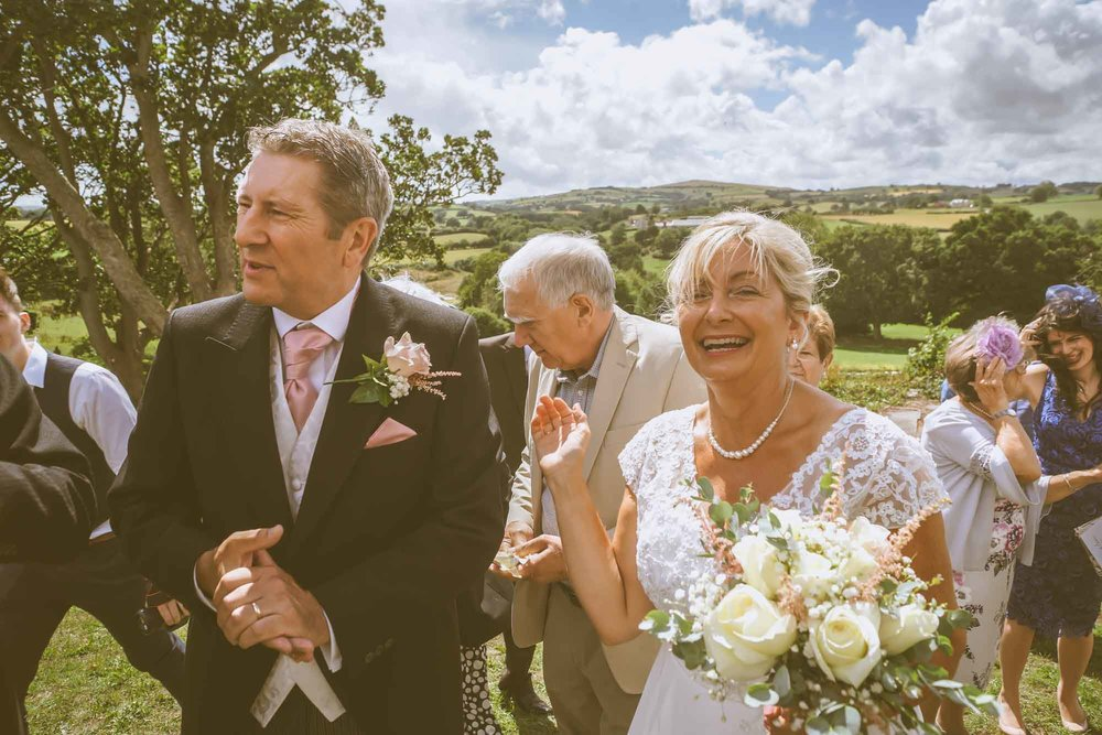 Shinymemories-Ruth&Steve-Henllan Church-Henllan Village Hall-North Wales Wedding-06674.jpg