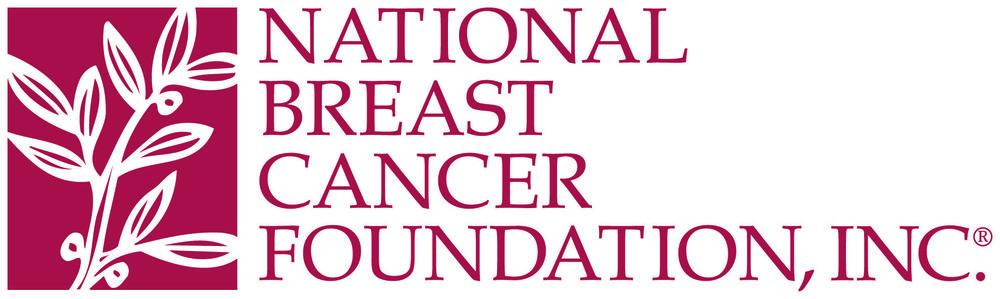 NBCF logo.jpg
