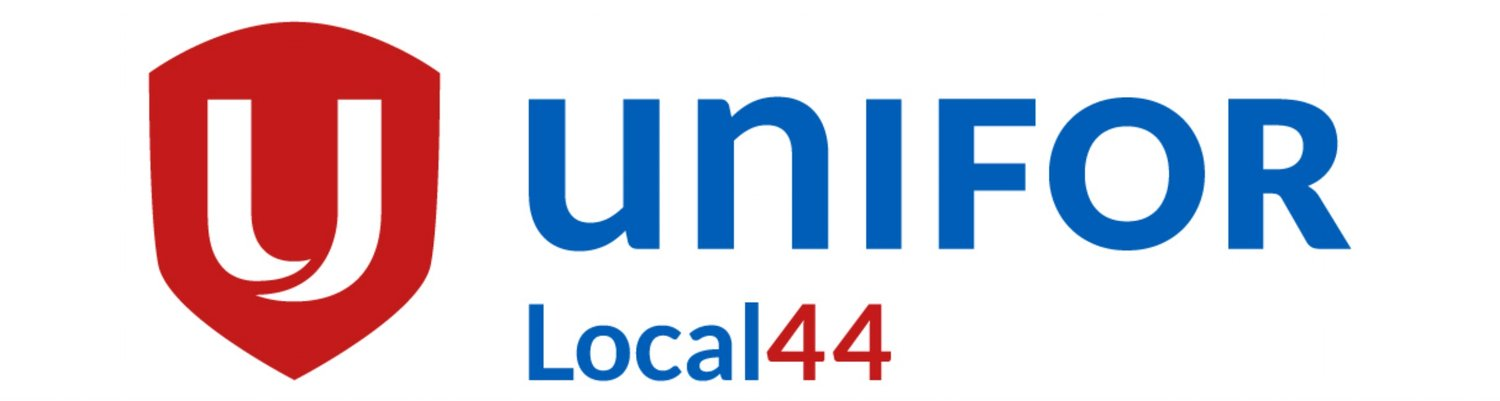 Unifor Local 44