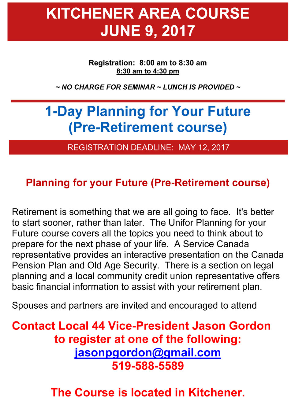 Retirement Course outline -1Course.jpg