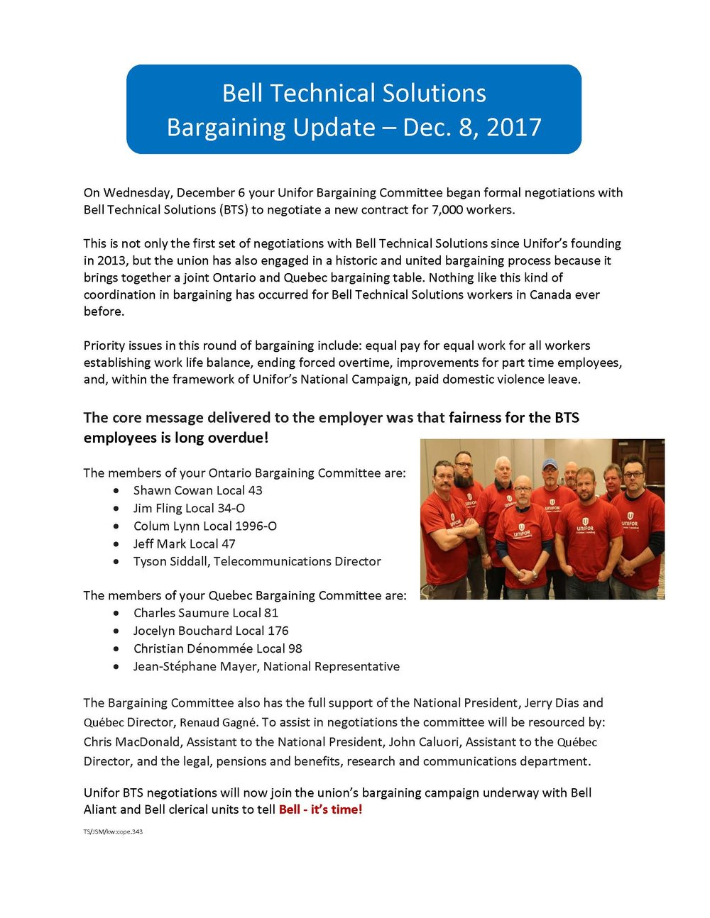 BTS Bargaining Update - Dec 8, 2017.jpg