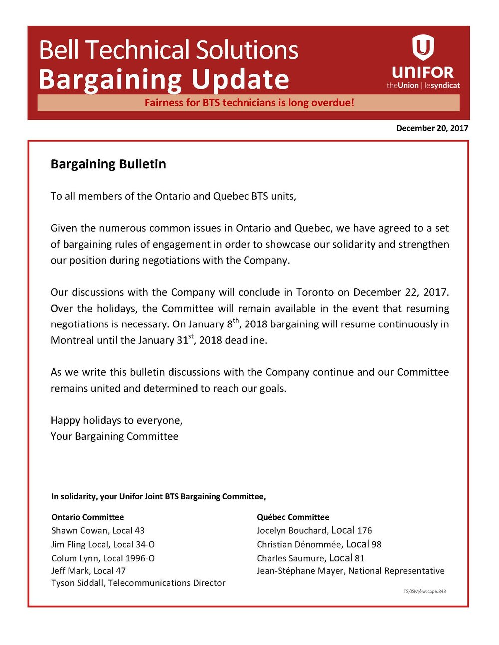 BTS - Bargaining Update Dec 20, 2018.jpg
