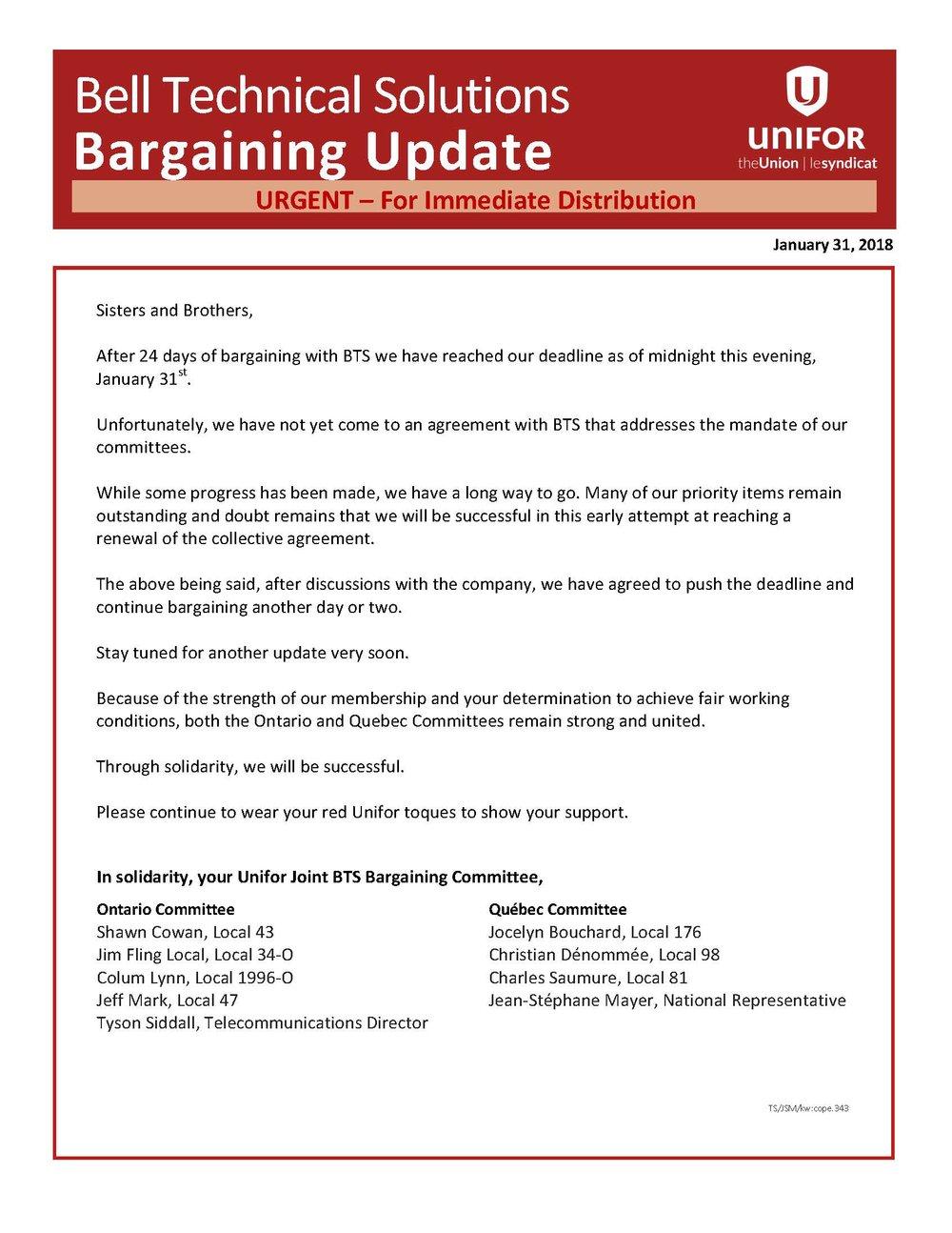 January 31 BTS Bulletin 2018 ENG.jpg
