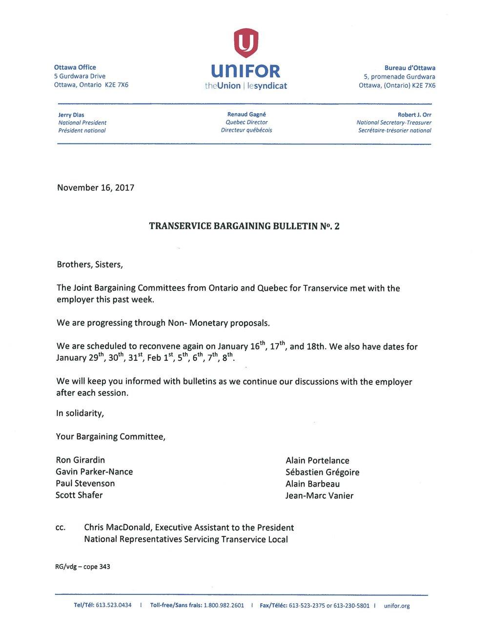 Transervice Bargaining - Bulletin - 02 - 2017-11-16.jpg