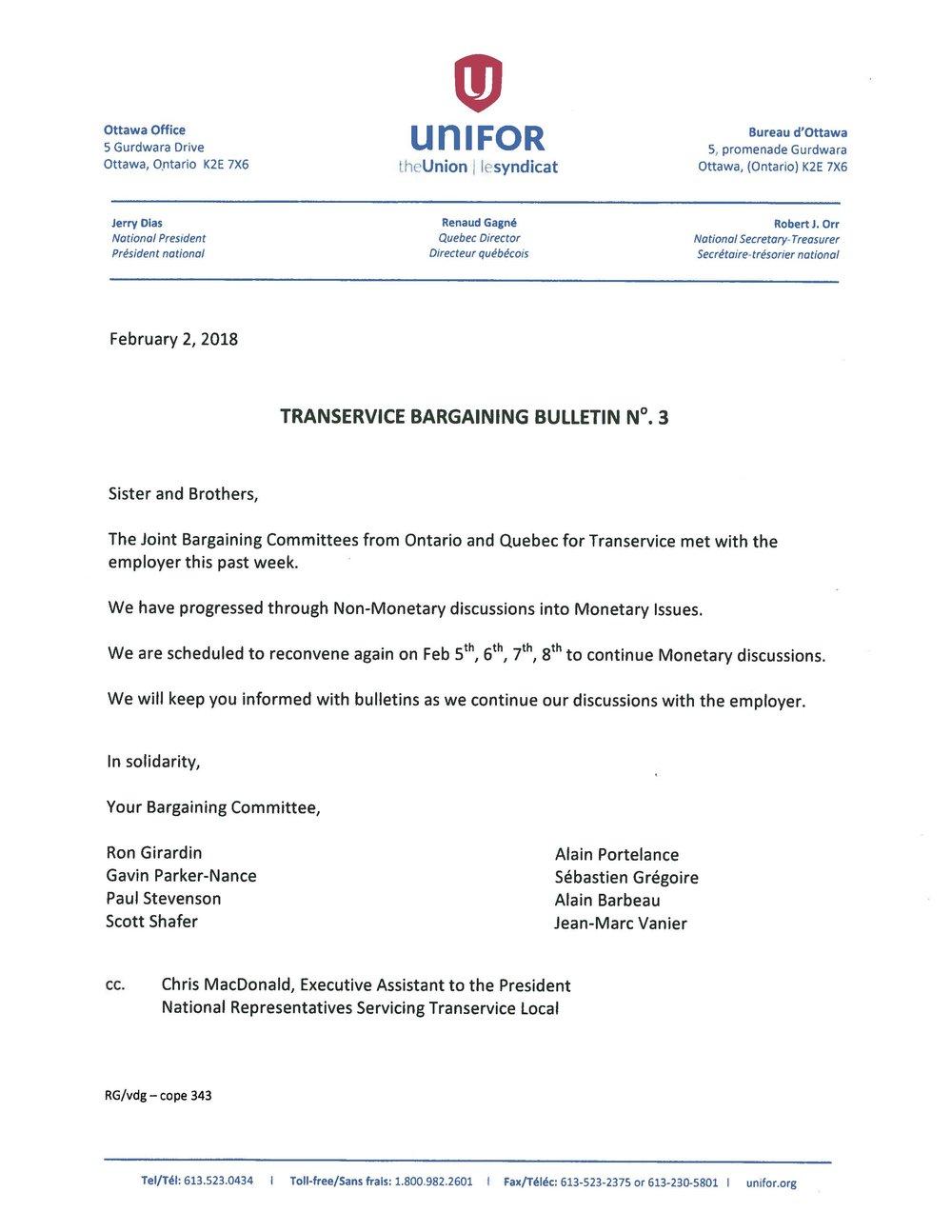 Transervice Bargaining - Bulletin - 03 - 2018-02-02.jpg