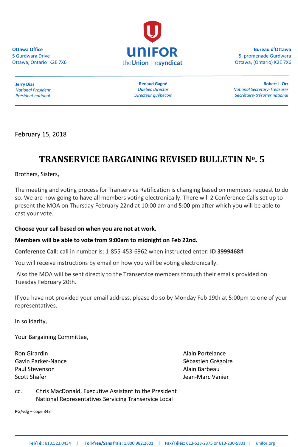 2018-02-14-Transervice-Bargaining-Bulletin-05-revised-2018-02-15.jpg