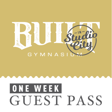 Built Week Passes_Page_1.png