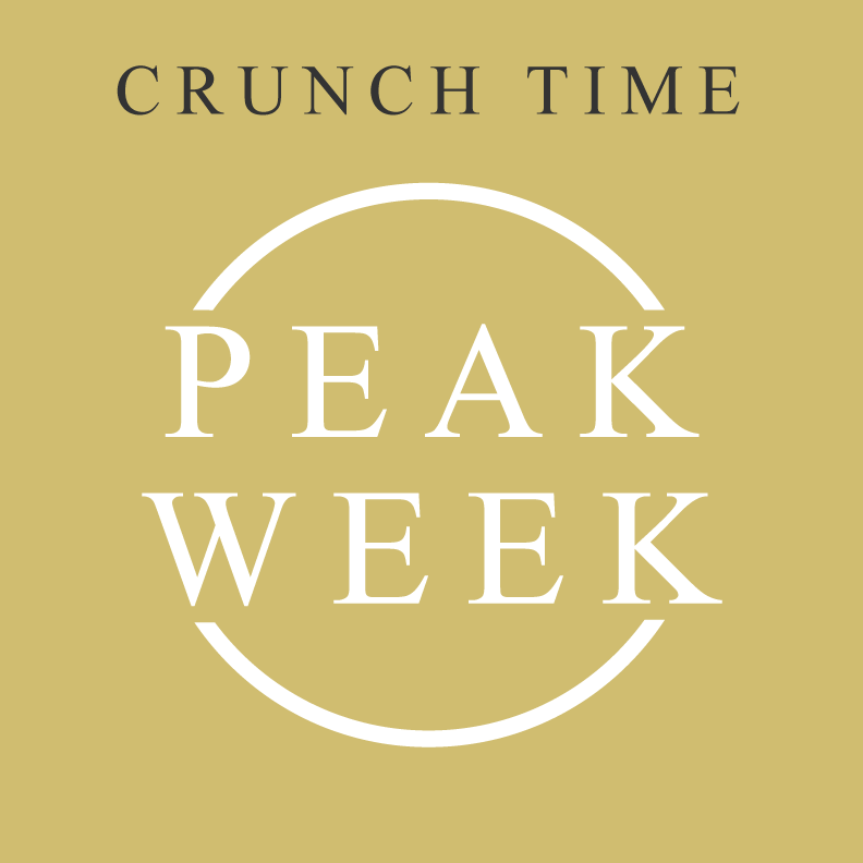 Peakweek-Nutrition-Icon.png
