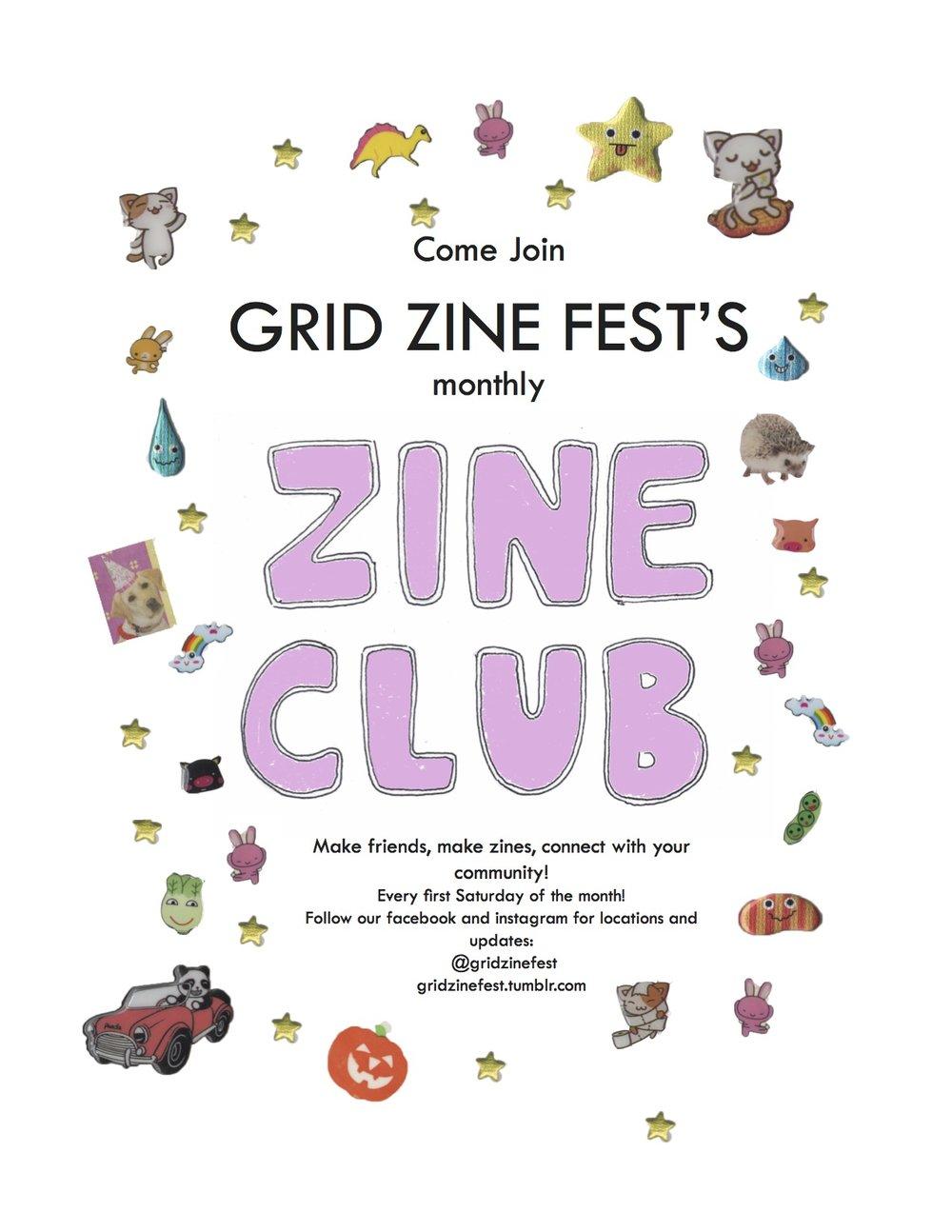 grid club flyer kawaii copy.jpg