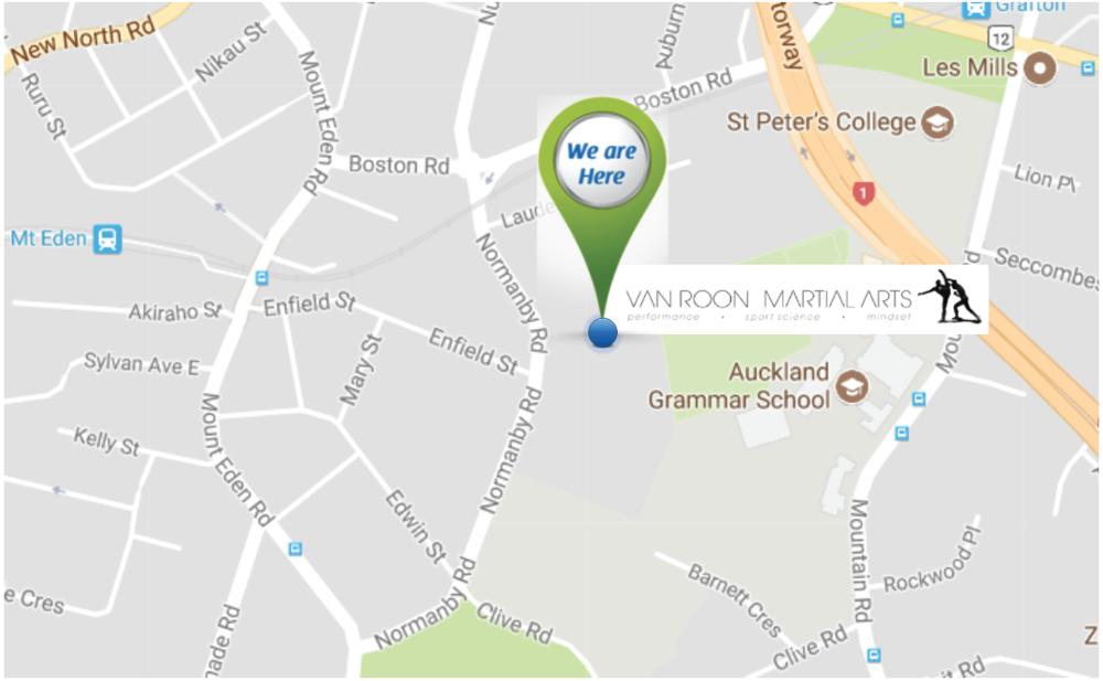 VRMA HQ Location Map.png