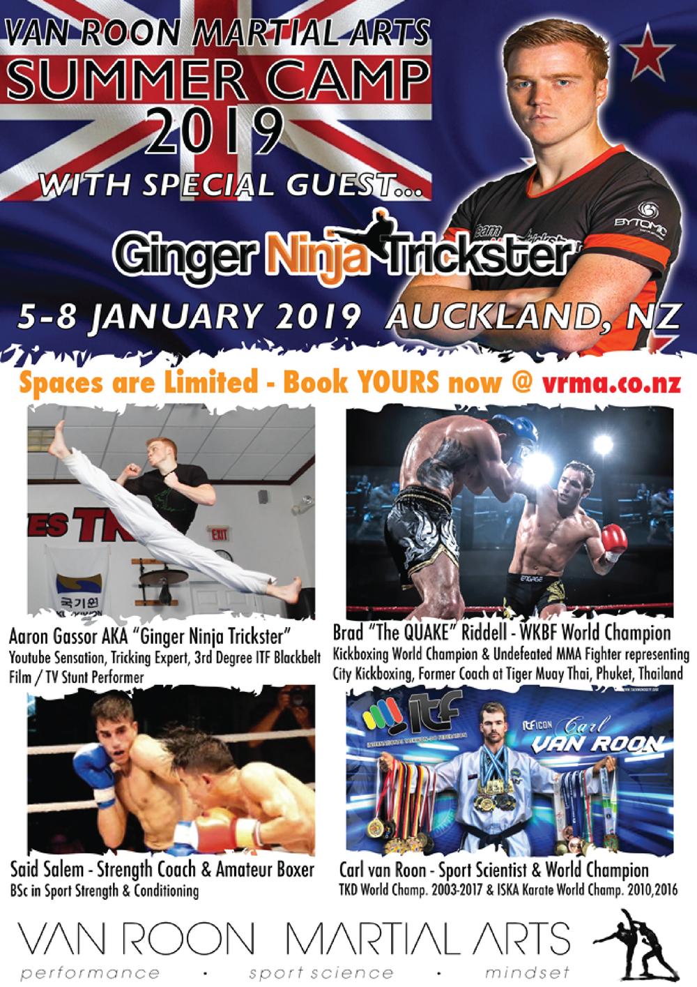 VRMA Summer Camp 2019 Poster-01.png