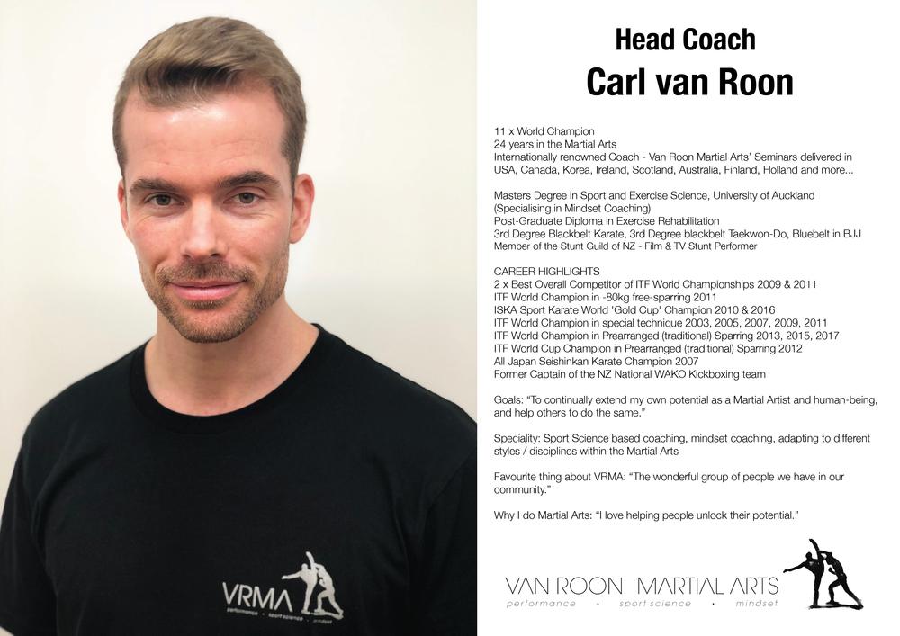 VRMA Coach Profiles-01.png