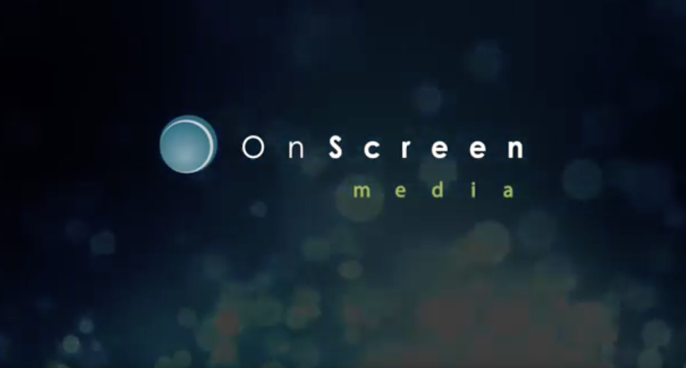 CO + AMA    COLORADO AMERICAN MARKETING ASSOCIATION  Gold Peak Award   Cinematography or Video Production   The Market Creation Group   Onscreen Media Movie Theater Pre-Roll