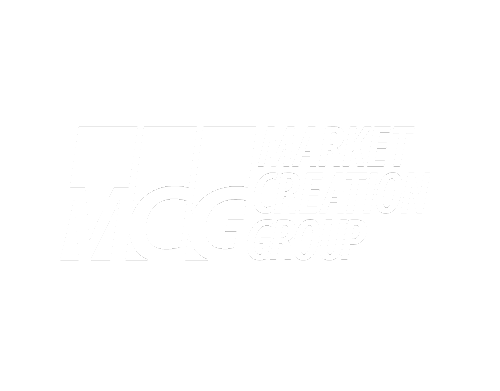 The Market Creation Group