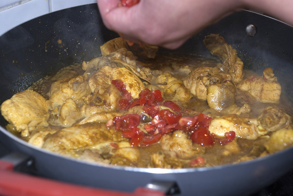 mauritian_chicken_curry_24.jpg