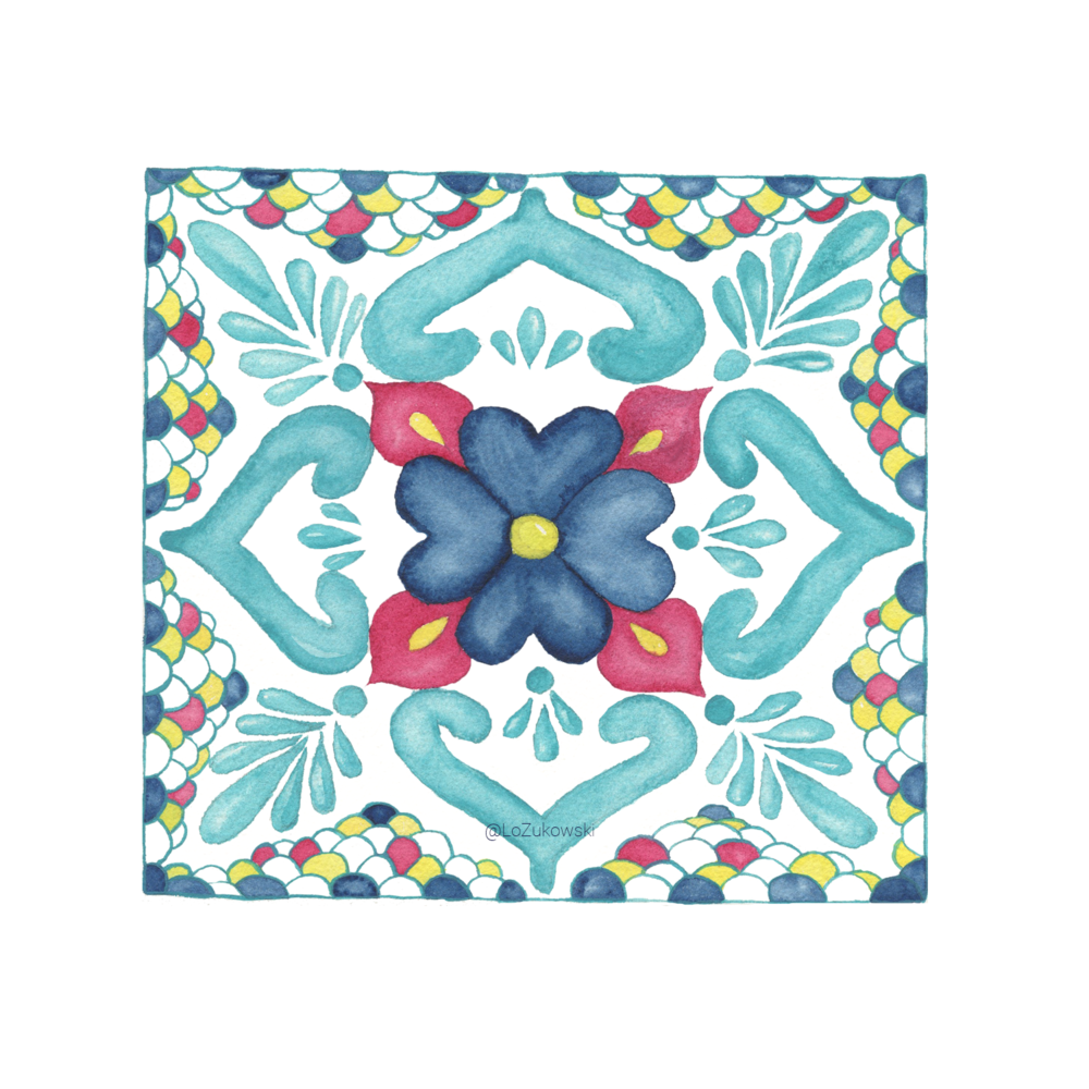 Mexican Tile J + N.png