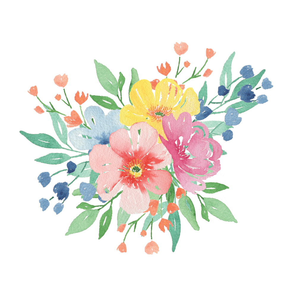 Floral Arrangement.png