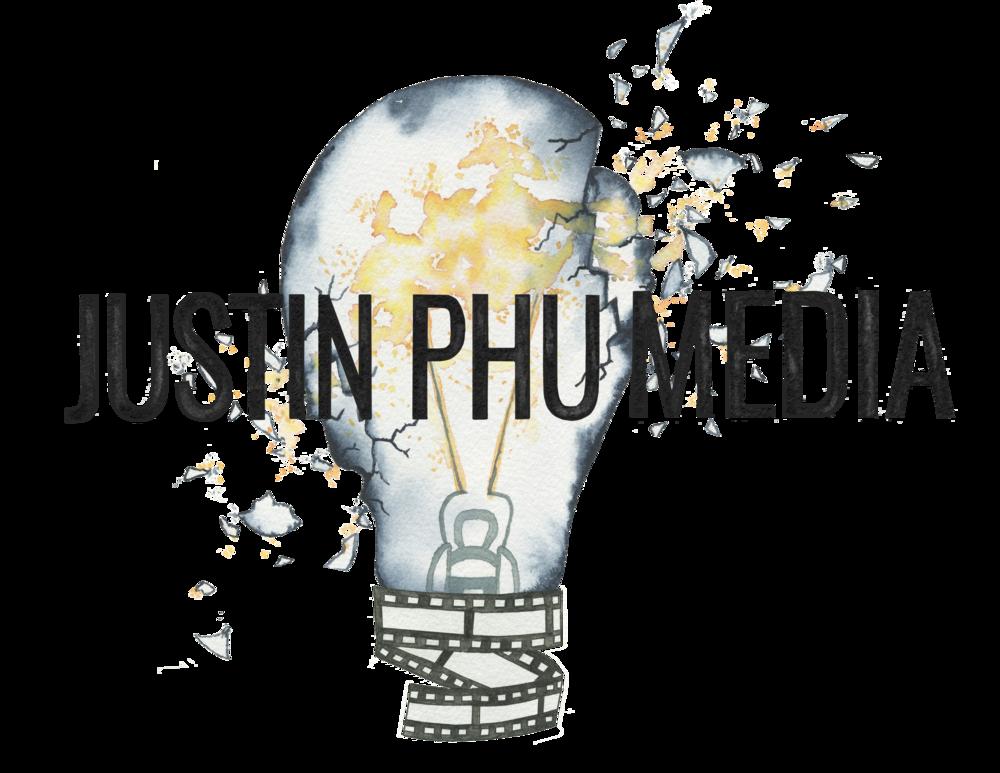 Justin Phu Main Logo_2.png