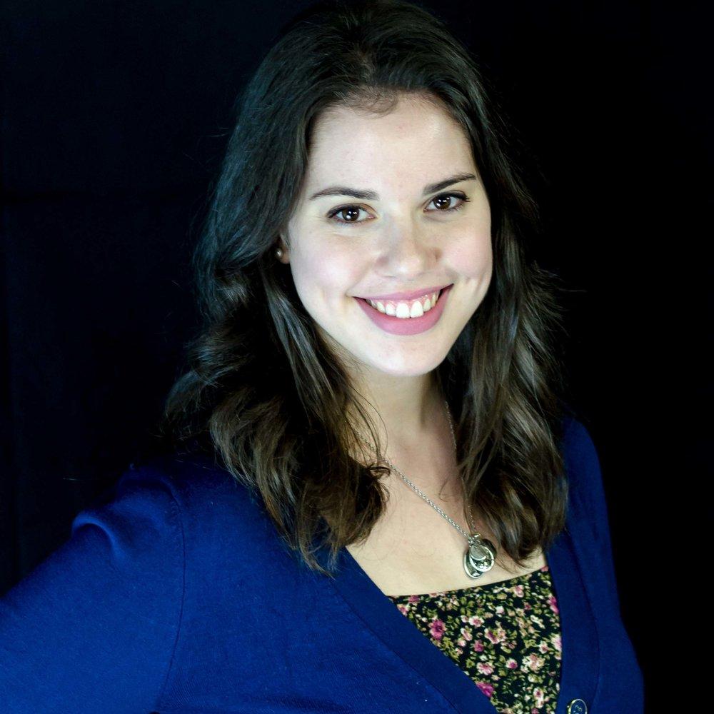 OLIVIA GULINO panelist