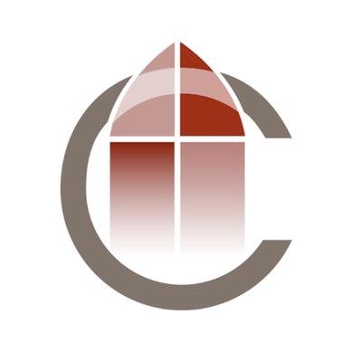 watch-ctv-avatar.png