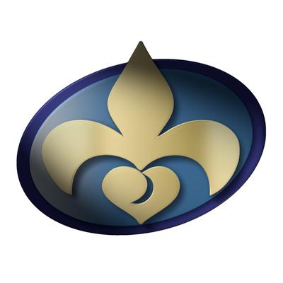 Catholic-Life-TV-logo.png
